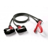 Эспандэр Finis STATIONARY CORDS ANKLE STRAP V/F-1.05.109