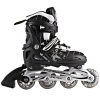 Ролики Joerex Adjustable In-Line Skates JCB11095