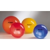 Physioball ø 120 см