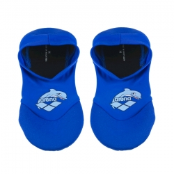 Неопреновые носки arena NEO SOCKS KIDS ARENA WORLD V-95228