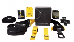 Тренировочные петли TRX Suspension Trainer Professional (Pro NEW 2013)